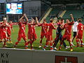 2013 UEFA European Under-17 Football Championship - Final match28.JPG