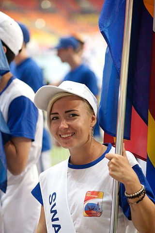 2013 World Championships in Athletics (August, 10) by Dmitry Rozhkov 126.jpg