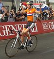 2013 uci road world championships winner junior mens rood race.jpg