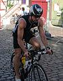 2014-07-06 Ironman 2014 by Olaf Kosinsky -21.jpg