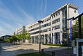 2014-07-24 Friedrich-Ebert-Allee 38, Bonn-Gronau IMG 2180.jpg