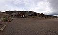 2014-07-28 13 35 02 Buildings in Berlin, Nevada at Berlin-Ichthyosaur State Park.JPG
