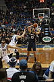 20140101 Ryan Anderson defended by Kevin Love.JPG