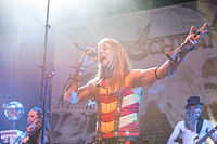 20140405 Dortmund MPS Concert Party 1218.jpg