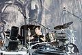 20140613-001-Nova Rock 2014-Sepultura-Eloy Casagrande.JPG