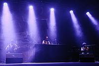 20140706-TFF-Rudolstadt-Mercan-Dede-5933.jpg