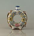 20140707 Radkersburg - Bottles - glass-ceramic (Gombocz collection) - H3252.jpg