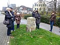 20141206 Hiking Rheinufer Monheim 19.jpg