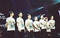 2014 蘇打綠10週年世界巡回演唱會-空氣中的視聽與幻覺 - 42 (cropped).jpg