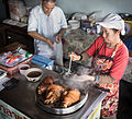 2014 11 Kha Mu shop in Pua.jpg