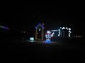 2014 Holiday Fantasy in Lights - panoramio (27).jpg