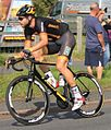 2014 Tour of Britain stage 5 rider 55 Andreas Stauff.jpg