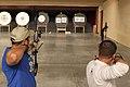 2014 Warrior Games Training Camp 140920-M-DE387-146.jpg