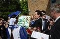 2015-05-28. Последний звонок в 47 школе Донецка 051.jpg