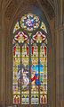 2015-07-03 Speyer Gedächtniskirche 1410 - 1414.jpg