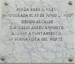 Photo of Marble plaque № 39867