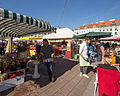 2015-10-24 Karmelitermarket on saturday, Vienna 0669.jpg