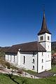 2015-Courchapoix-Eglise-St-Imier.jpg