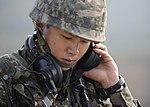 2015.7.14. 연평부대 - 지뢰탐지작전훈련 14th, July, 2015, ROK Marine YP Unit-Training to detect of mines (19768496071).jpg