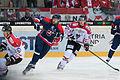 20150207 1804 Ice Hockey AUT SVK 9610.jpg
