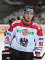 20150207 1815 Ice Hockey AUT SVK 9731.jpg