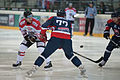 20150207 1850 Ice Hockey AUT SVK 9930.jpg