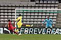 20150331 Mali vs Ghana 053.jpg