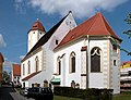 20150429020MDR Finsterwalde Trinitatiskirche.jpg