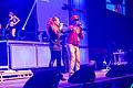 2015332214410 2015-11-28 Sunshine Live - Die 90er Live on Stage - Sven - 1D X - 0284 - DV3P7709 mod.jpg