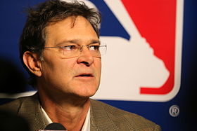 2015 -WinterMeetings- Don Mattingly (23344128150).jpg