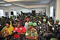 2015 03 08 AMISOM Celebrates International Women's Day-10 (16133670134).jpg