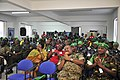 2015 03 08 AMISOM Celebrates International Women's Day-8 (16548711867).jpg