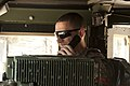 2015 Combined TEC Best Warrior Competition 150427-A-SN704-090.jpg