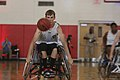 2015 Department of Defense Warrior Games 150621-A-SC546-022.jpg