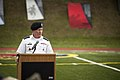 2015 Department of Defense Warrior Games Closing Ceremony 150628-M-RO295-040.jpg