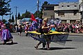 2015 Fremont Solstice parade - Anti-Shell protest 13 (19122318649).jpg