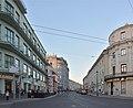 2015 Maroseyka street 01.jpg