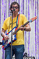 2015 RiP Tocotronic - Rick McPhail by 2eight - 8SC1337.jpg