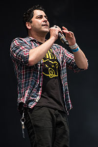 2015 RiP Zebrahead - Ali Tabatabaee by 2eight - 8SC1661.jpg