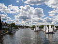 2015 Three Rivers Race Start.jpg