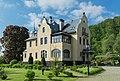 2015 Villa Elise w Stroniu Śląskim 01.JPG