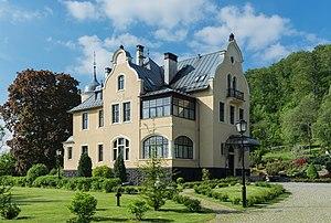 Stronie Śląskie - Villa Elise in Stronie Śląskie