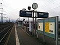 2016-01-13 Haltepunkt Dresden-Zschachwitz by DCB–1.jpg