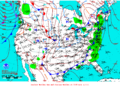 2016-04-12 Surface Weather Map NOAA.png