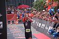 2016-08-14 Ironman 70.3 Germany 2016 by Olaf Kosinsky-62.jpg
