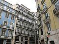 2016-10-17 Lissabon 5972 (30940480405).jpg