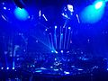 20160127 Muse at Brooklyn - Drones Tour35.jpg