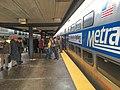 20160212 14 Last Run of Metra Electric Highliners (28741794826).jpg