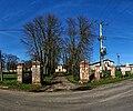 20160402 1437 osowa sien manor dolna 176-pah-6m-mk-a.jpg