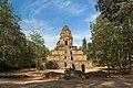 2016 Angkor, Baksei Chamkrong (04).jpg